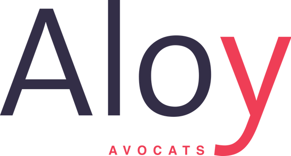 accompagnement juridique ETI aloy avocats
