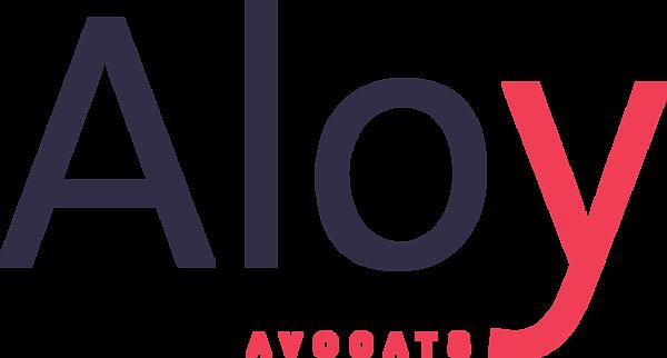 Fiscalité des start-up aloy avocats